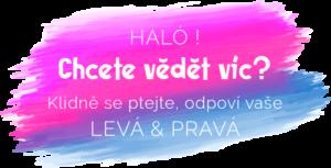 VeselýFusky.cz Kontakt